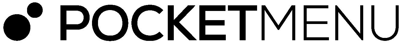 Pocketmenu
